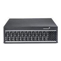Купить IP видеорегистратор Macroscop B-SERIES 50 в