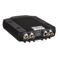 Купить IP видеосервер AXIS Q7424-R Mk II в