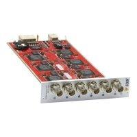 Купить IP видеокодер AXIS Q7436 в