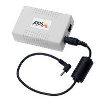 Купить Сплиттер AXIS PoE Active Splitter 5 V AF в