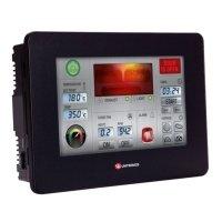 Купить ПЛК Unistream USP070B10 в