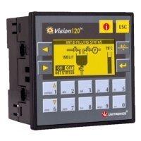 Купить ПЛК Vision V12022R2C в