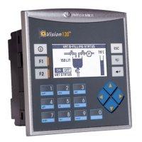 Купить ПЛК Vision V13033T2 в
