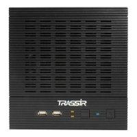 Купить IP видеорегистратор Trassir DuoStation AnyIP 32 в