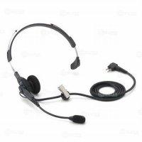 Купить Motorola HMN9013B в
