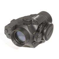 Купить Оптический прицел Sturman 1-2x25 RD в
