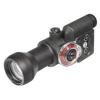 Купить Оптический прицел Sturman 1x32 RF в