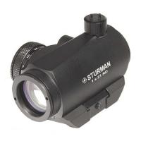 Купить Оптический прицел Sturman 1x21 RD в