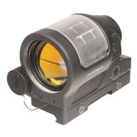Купить Оптический прицел Sturman 1x38 RD в