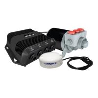 Купить Автопилот Lowrance Outboard Pilot Hydraulic Pack в