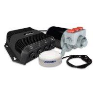 Купить Автопилот Lowrance DrivePilot Hydraulic Pack в