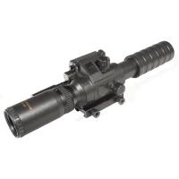 Купить Оптический прицел Sturman 3-9x32 E в