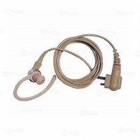 Купить Motorola HMN9727 в