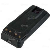 Купить Vertex Standard FNB-V117 Li в