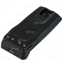 Купить Vertex Standard FNB-V116 в