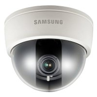 Фото Купольная IP-камера SAMSUNG SND-1011P