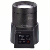 Купить Объектив для видеокамеры RVi-1240AIR в