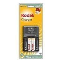 Купить Kodak K620E-WW-C (6/384) в