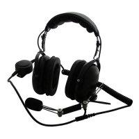 Купить Шумозащитная гарнитура Motorola -СТК-01 в
