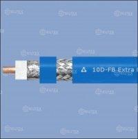 Купить Radiolab 10D-FB CCA PVC в