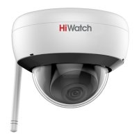 Купить Беспроводная IP камера HiWatch DS-I252W (2.8 mm) в