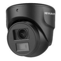Купить Купольная видеокамера HiWatch DS-T203N (2.8 mm) в