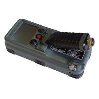 Купить Стеновизор РО-900 в