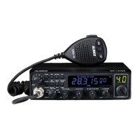 Купить Радиостанция Alinco DR-135CBA New в