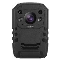 Купить Видеорегистратор Axper Police Camera i826 в