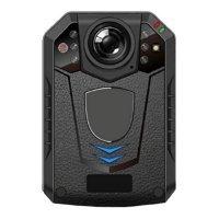 Купить Видеорегистратор Axper X6 в