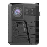 Купить Видеорегистратор Axper Police Camera M852 в