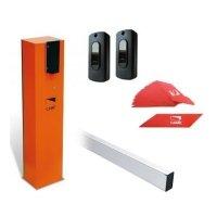 Купить CAME GARD 2500 DX COMBO CLASSICO в