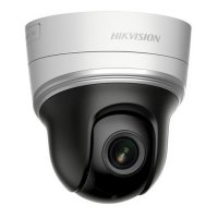 Купить Поворотная IP-камера Hikvision DS-2DE2204IW-DE3 в