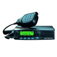 Купить Радиостанция Ajetrays AR-140 в