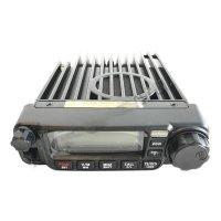 Купить Радиостанция Ajetrays AR-150 в