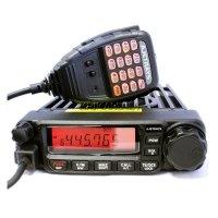 Купить Радиостанция Ajetrays AR-450 в