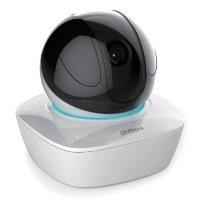 Купить Поворотная IP камера Dahua DH-IPC-A46P в