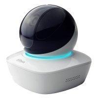 Купить Поворотная IP камера Dahua DH-IPC-A26P в