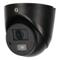 Купить Аналоговая видеокамера Dahua DH-HAC-HDW1220GP-0360B в