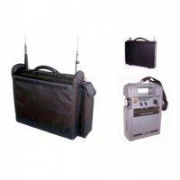 Купить «GRIPHON-4P» блокиратор радиоуправляемых взрывных устройств в
