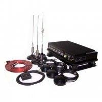 Купить «GRIPHON-10Т» блокиратор радиоуправляемых взрывных устройств в