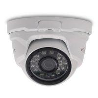 Купить Купольная AHD видеокамера Polyvision PD-A1-B2.8 v.2.3.2 (2019) в