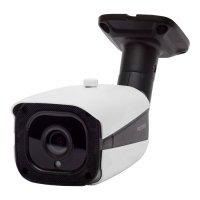 Купить Уличная IP-камера Polyvision PVC-IP2M-NF2.8PA в