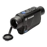 Купить Тепловизор Pulsar Axion Key XM22 в