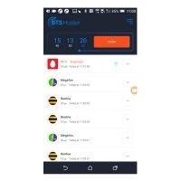 Купить Устройство мониторинга сетей сотовой связи BTS HUNTER в