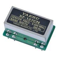 Купить Yaesu XF-127CN CW-N в
