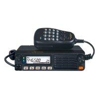 Купить Радиостанция Yaesu FTM-7250DR в