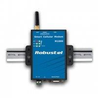 Купить GSM модем Robustel M1000 GPRS в