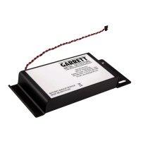 Купить Блок бесперебойного питания для Garrett MZ 6100 LI-Ion в