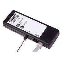 Купить Garrett Модуль беспроводной синхронизации Wireless Sync SM 100 в